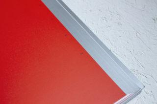 16-Elica-Fondazione-Ermanno-Casoli-Book-design-Detail-Typography