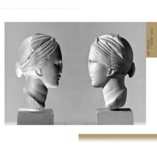 16-ICCD-Mario-Cresci-Exhibition-Online-Zoom-Event