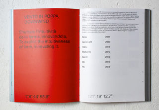 16a-Elica-Fondazione-Ermanno-Casoli-Book-design-Section