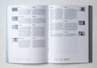 17-Elica-Fondazione-Ermanno-Casoli-Book-design-Products-Regesto