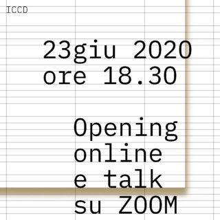 17-ICCD-Mario-Cresci-Exhibition-Online-Zoom-Event