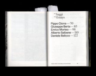 17-Universo-Olivetti-Book-Spread-Title-Typography-Essays