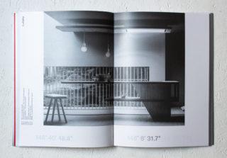 18-Elica-Fondazione-Ermanno-Casoli-Book-design-Product-Spread