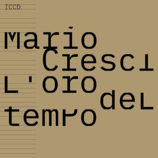 18-ICCD-Mario-Cresci-Exhibition-Online-Zoom-Event