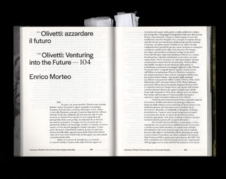 18-Universo-Olivetti-Book-Spread-Typography-Essays