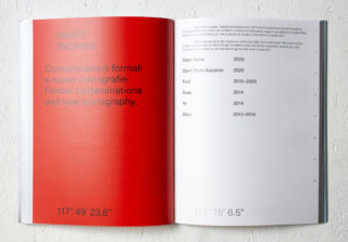 19-Elica-Fondazione-Ermanno-Casoli-Book-design-Section