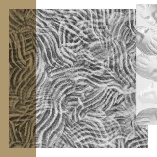 19-ICCD-Mario-Cresci-Exhibition-Online-Zoom-Event