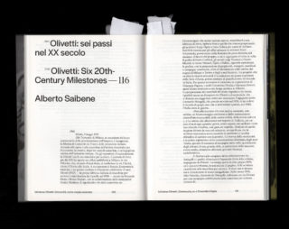 19-Universo-Olivetti-Book-Spread-Title-Typography-Essays