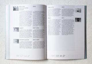 20-Elica-Fondazione-Ermanno-Casoli-Book-design-Products-Regesto