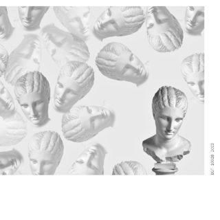 20-ICCD-Mario-Cresci-Exhibition-Online-Zoom-Event