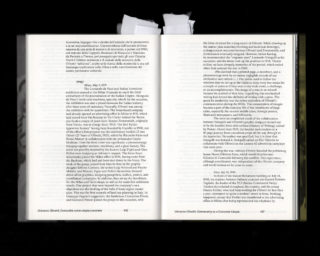 20-Universo-Olivetti-Book-Spread-Title-Typography-Essays