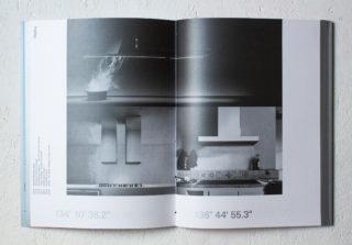 21-Elica-Fondazione-Ermanno-Casoli-Book-design-Product-Spread
