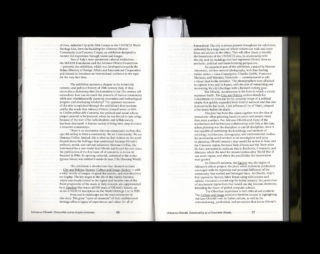 21-Universo-Olivetti-Book-Spread-Title-Typography-Essays