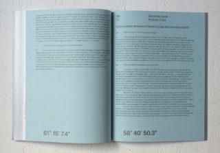 22-Elica-Fondazione-Ermanno-Casoli-Book-design-Interview