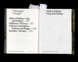 22-Universo-Olivetti-Book-Spread-Title-Typography-Section