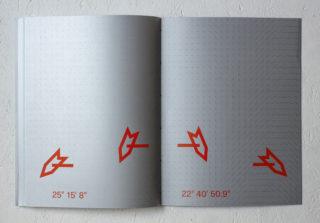 24-Elica-Fondazione-Ermanno-Casoli-Book-design-Sailing-Symbol