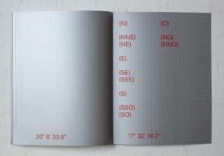 25-Elica-Fondazione-Ermanno-Casoli-Book-design-Sailing-Symbol