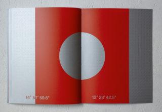 26-Elica-Fondazione-Ermanno-Casoli-Book-design-Sailing-Symbol