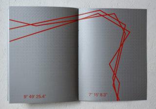 27-Elica-Fondazione-Ermanno-Casoli-Book-design-Sailing-Symbol