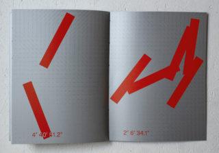 28-Elica-Fondazione-Ermanno-Casoli-Book-design-Sailing-Symbol