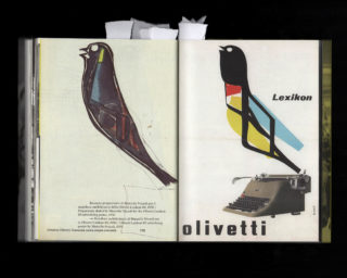 28-Universo-Olivetti-Book-Spread-Title-Image-Caption