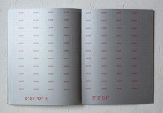 29-Elica-Fondazione-Ermanno-Casoli-Book-design-Sailing-Symbol