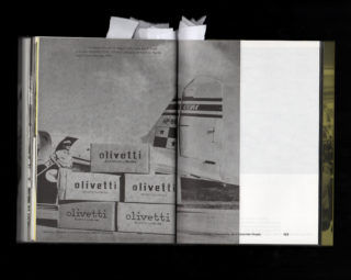 29-Universo-Olivetti-Book-Spread-Title-Image-Caption