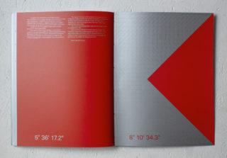 30-Elica-Fondazione-Ermanno-Casoli-Book-design-Sailing-Symbol
