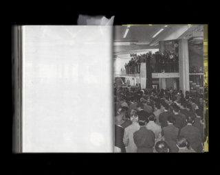 39-Universo-Olivetti-Book-Spread-Image